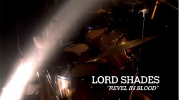 live_lordshades_revelsinblood