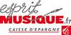caisse_epargne_EM_logo