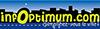 infoptimum_logo