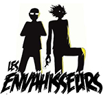 les_envahisseurs
