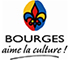 logo_bourges
