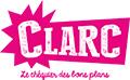 logo_clarc