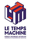 logo_le_temps_machine