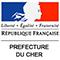 prefecture_logo