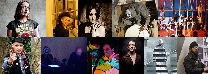 event_bandeau3-artistes
