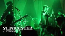 live_stinksister_30ans