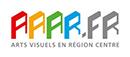logo-aaar-pl