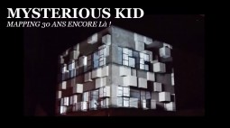 diaporama_mysterious_kid_30ans