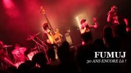 live_fumuj_30ans