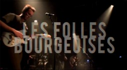live_lesfollesbourgeoises