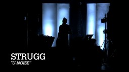 live_strugg_unoise