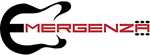 Logo Emergenza