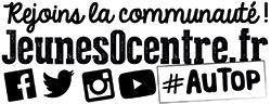 logo_jeune_o_centre