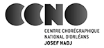 logo CCNO