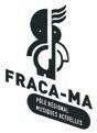 logo_fracama