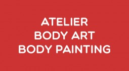 event_atelier_body_art