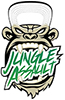 logo_jungle_assault
