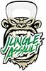 logo_jungle_assault