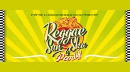 event_reggae_sunska_party