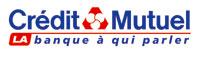 logo_credit_mutuel_200x80
