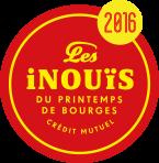 logo_inouis_2016