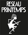 logo_reseau_pdb