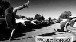 event_rencontre_veiculo_longo