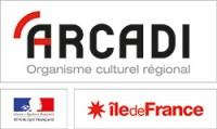 logo_arcadi