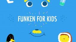 envent_funkenforkids