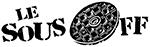 logo_sous_off
