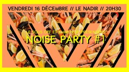 noize-party-1-bis