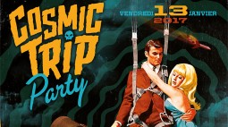 event_cosmic_trip_party