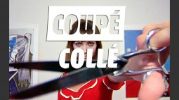 event_coupe_colle