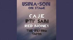 event_usinason_on_stage