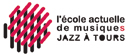 logo_jazz_a_tours