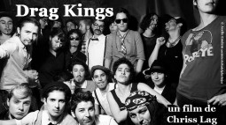 Film Drag Kings